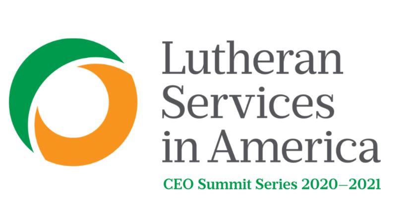 CEO Summit Series: 2020-2021