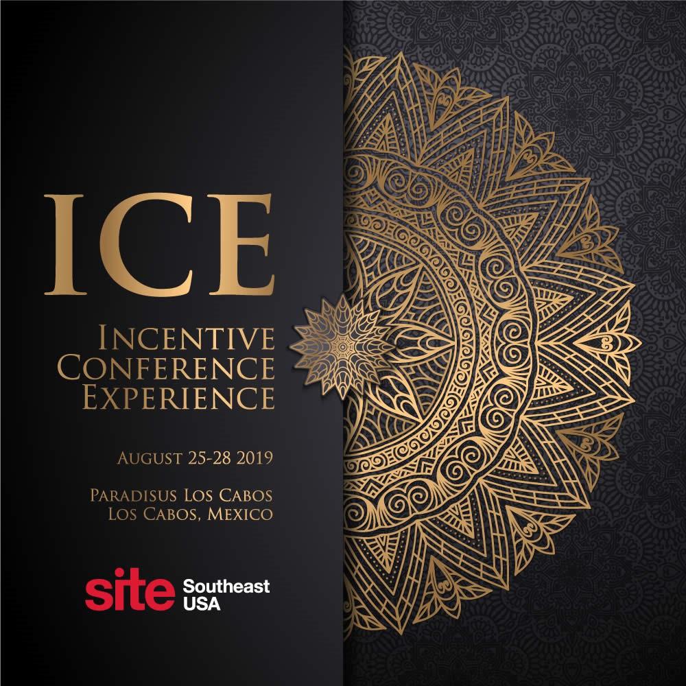 ICE logo2