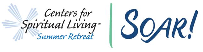 2017 CSL Summer Retreat SOAR!