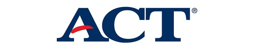 ACT logo - JPEG - for Web Banners