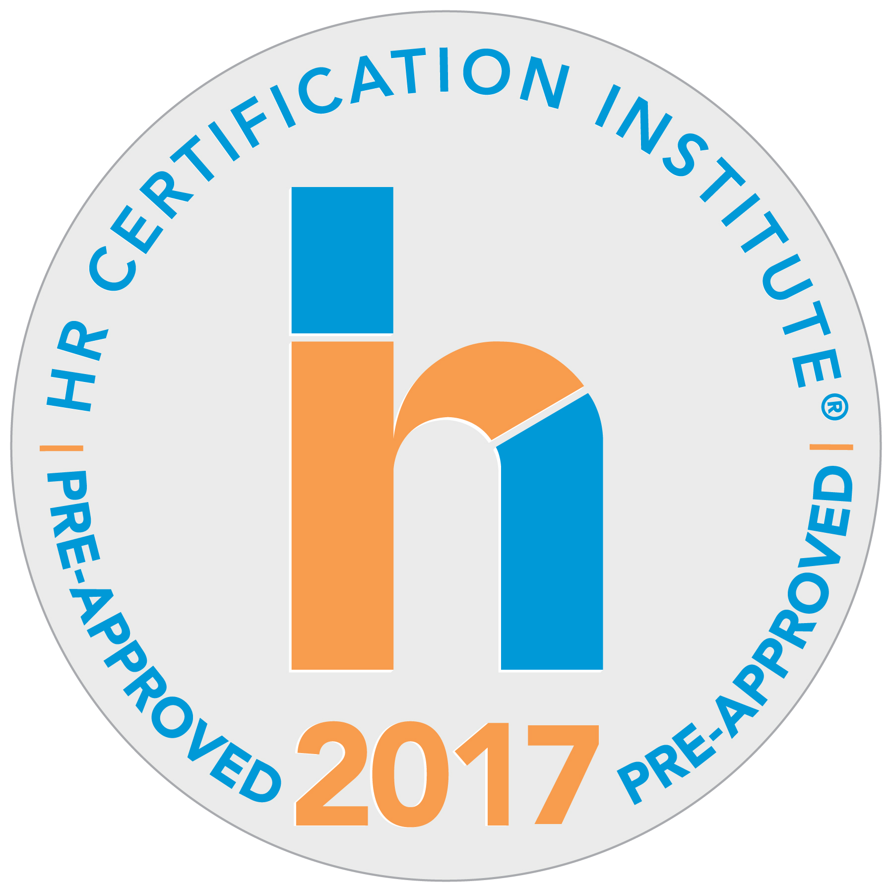 HCRI Seal WEB Version