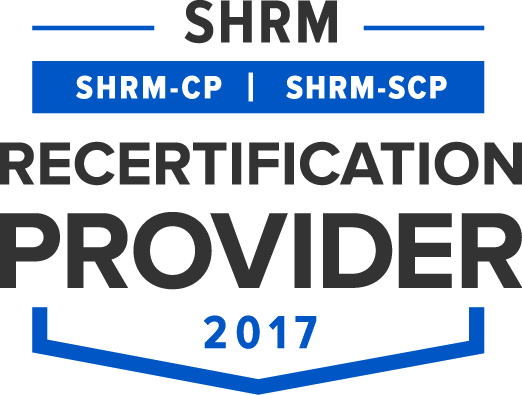 SHRM Recertification Provider CP-SCP Seal_CMYK_201