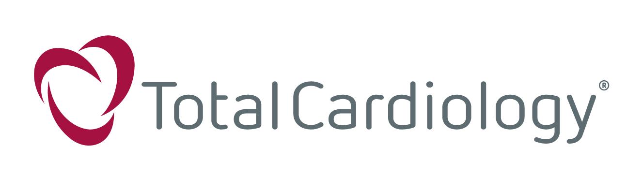 TC_logo-R[RGB]