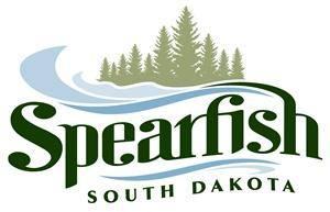 spearfish-word