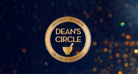 2017 Dean's Circle Dinner