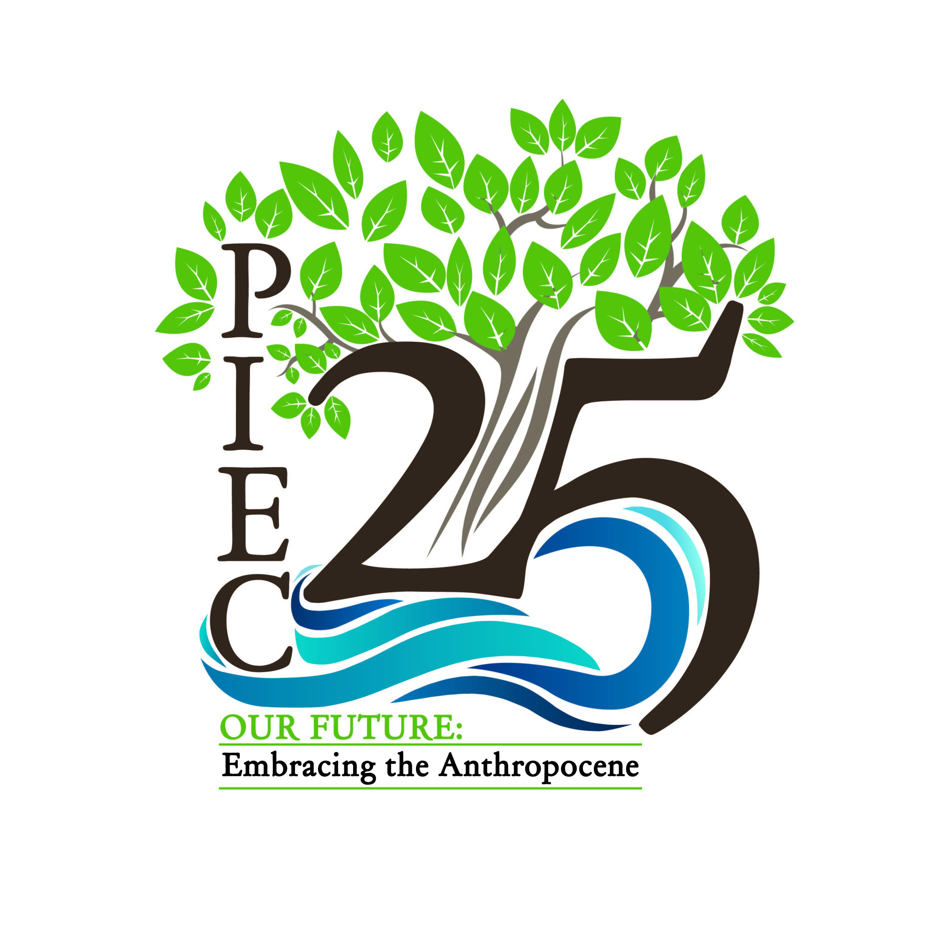 PIEC-04