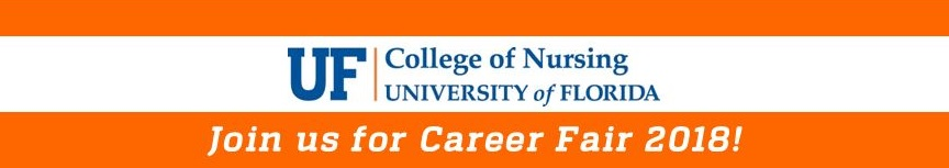 Nursing Career Fair 2018