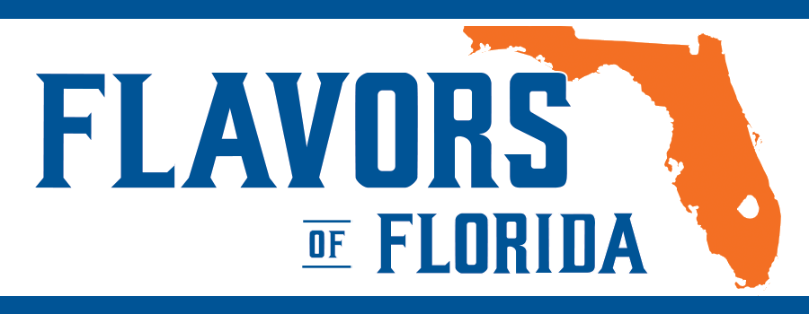 Flavors of Florida 2019