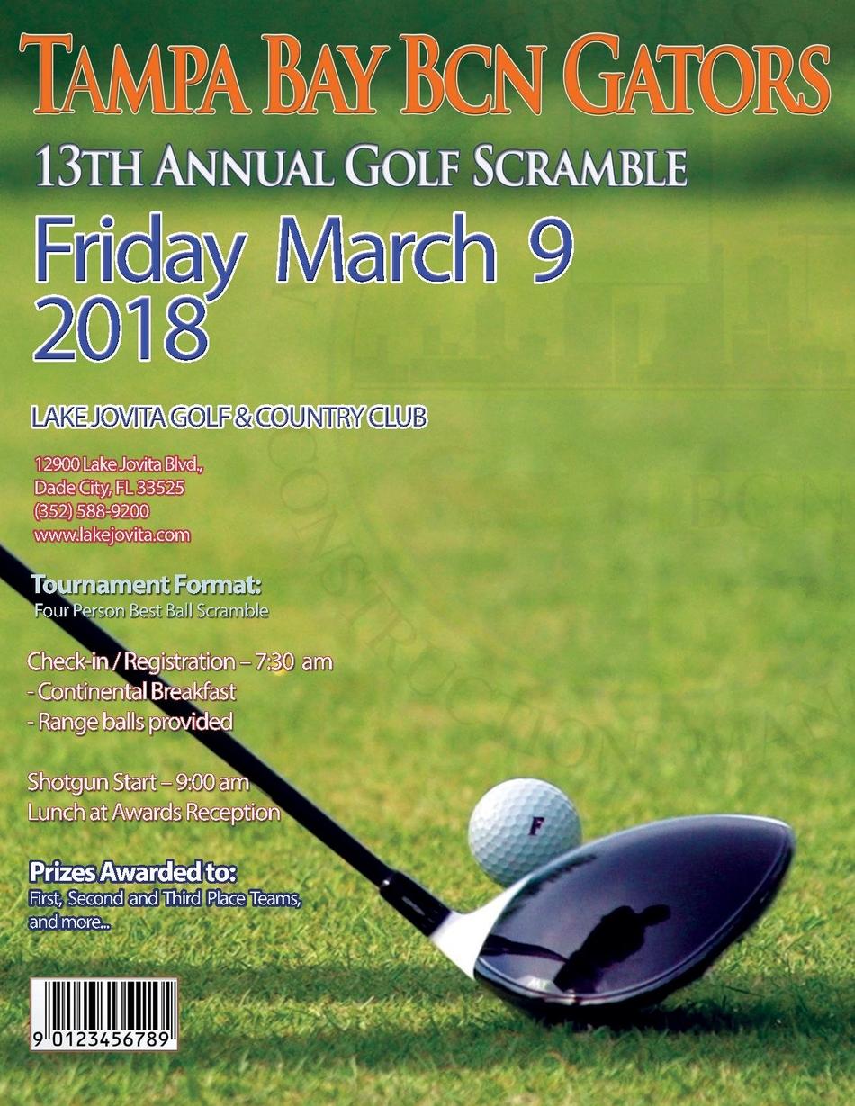 2018 Final Final Golf Flyer-page-001