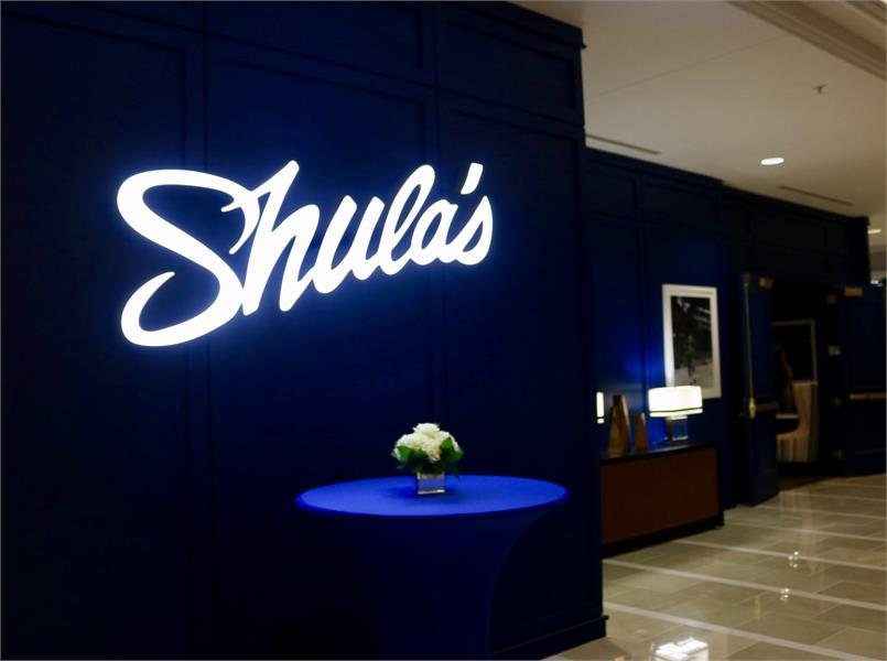 shulas-steak-house