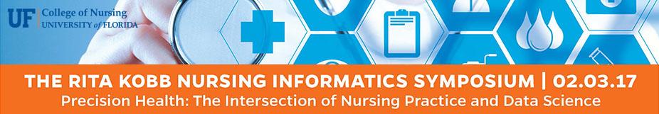 Kobb Nursing Informatics Symposium