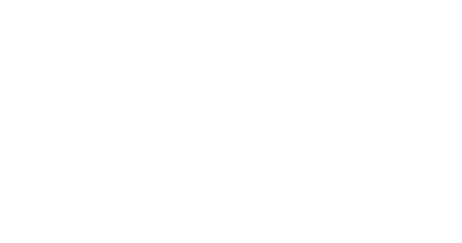 UF Health Jax logo_white