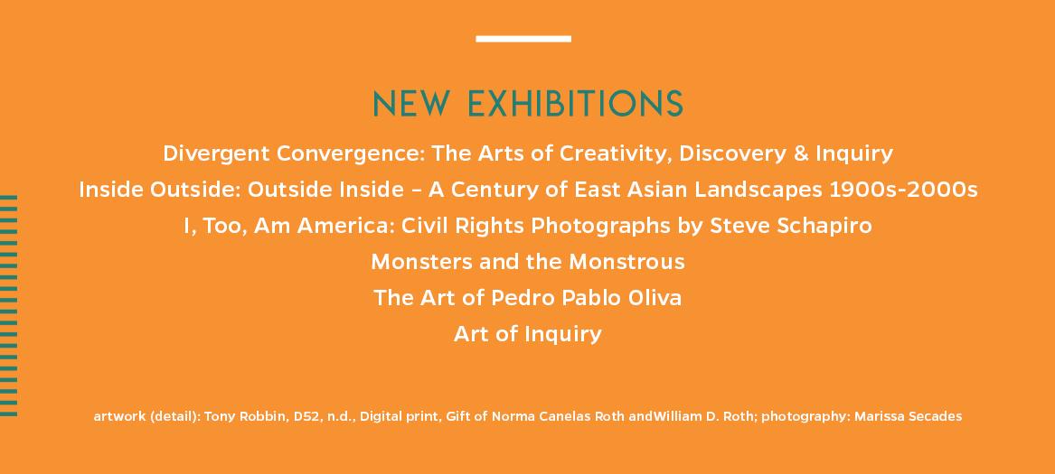 CVENT_partyheader_exhibitions_center