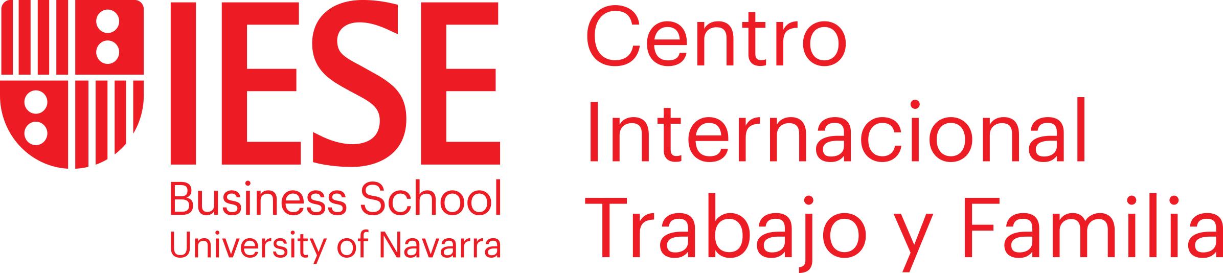 IESE-ICWF1-centro-castR