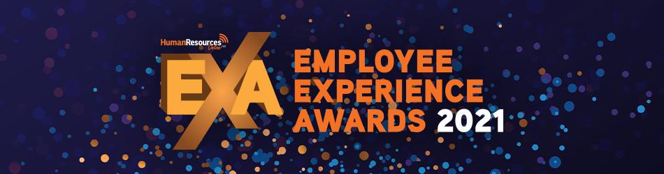 Employee Experience Awards 2021 Malaysia - Entries