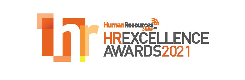 HR Excellence Awards 2021 Thailand - Entries