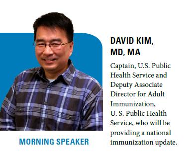 David Kim Final2