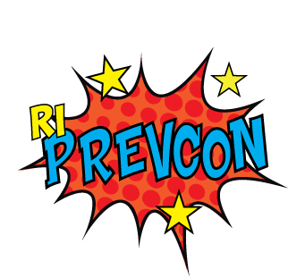 RI-PREVCON (Your Brain is Your Super Power; Brain-Based Approaches to Prevention)