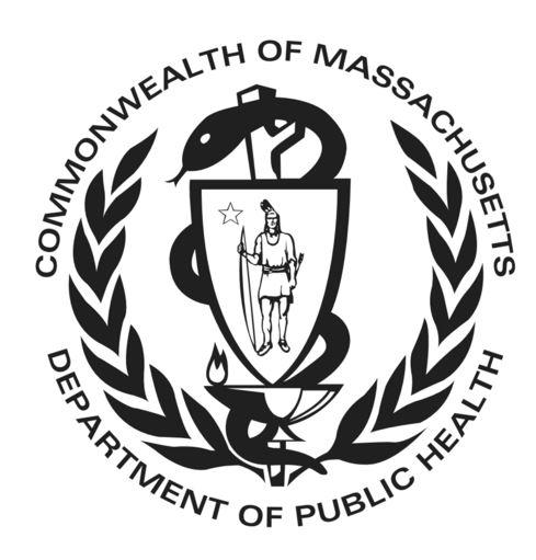 DPH logo1