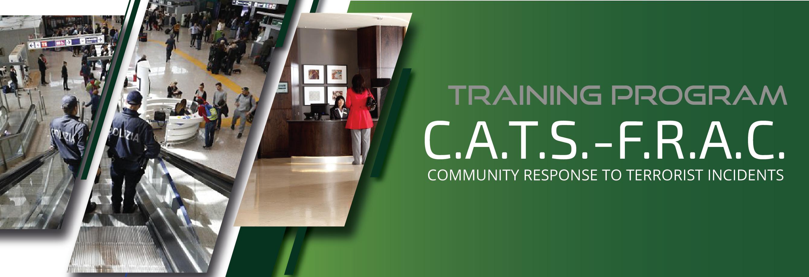CATS-FRAC-(KUL) 2019-07-22-23