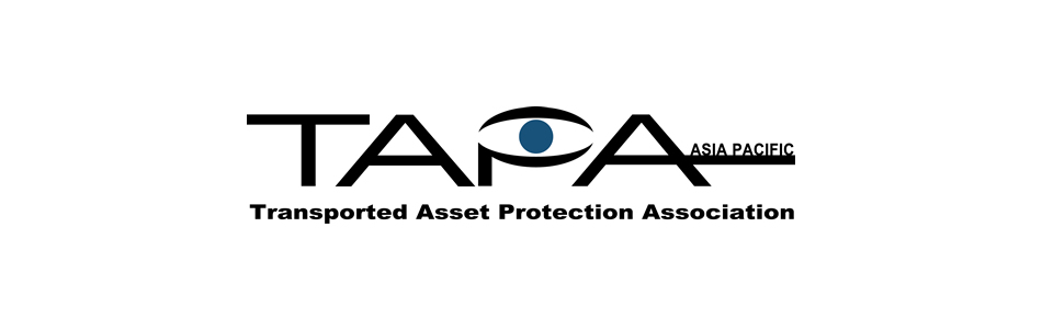 logo-tapa-apac-950x300