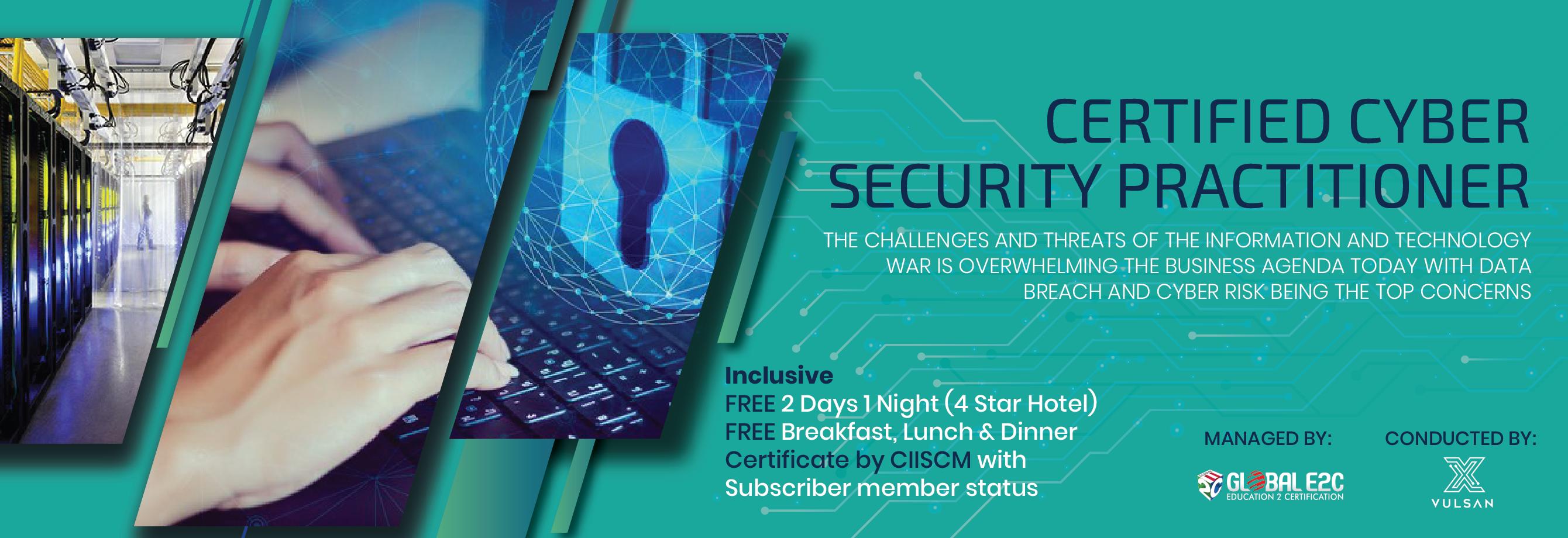 CCSP (KUL) 2019-07-11-12