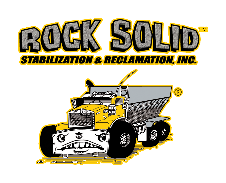 ROCK SOLID OFFICIAL