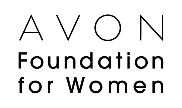 Avon Foundation
