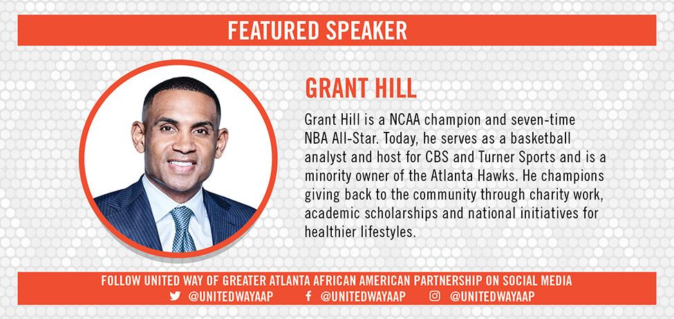Grant Hill.v3