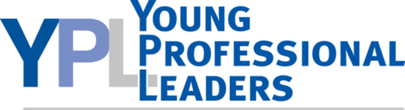 young professional leaders rgb