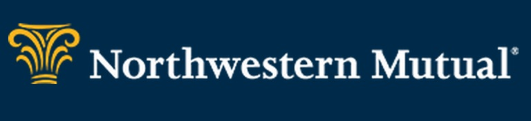 Northwestern-logo