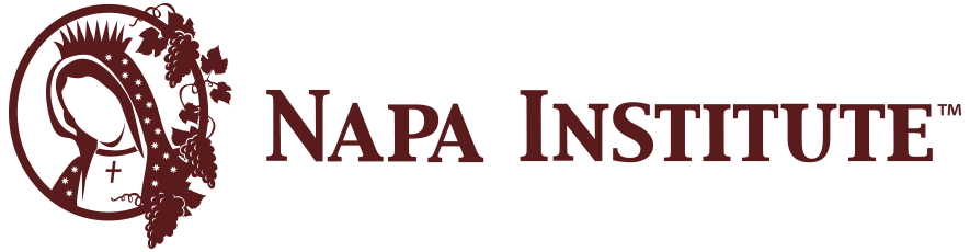 NAPA-INST_Logo_Red