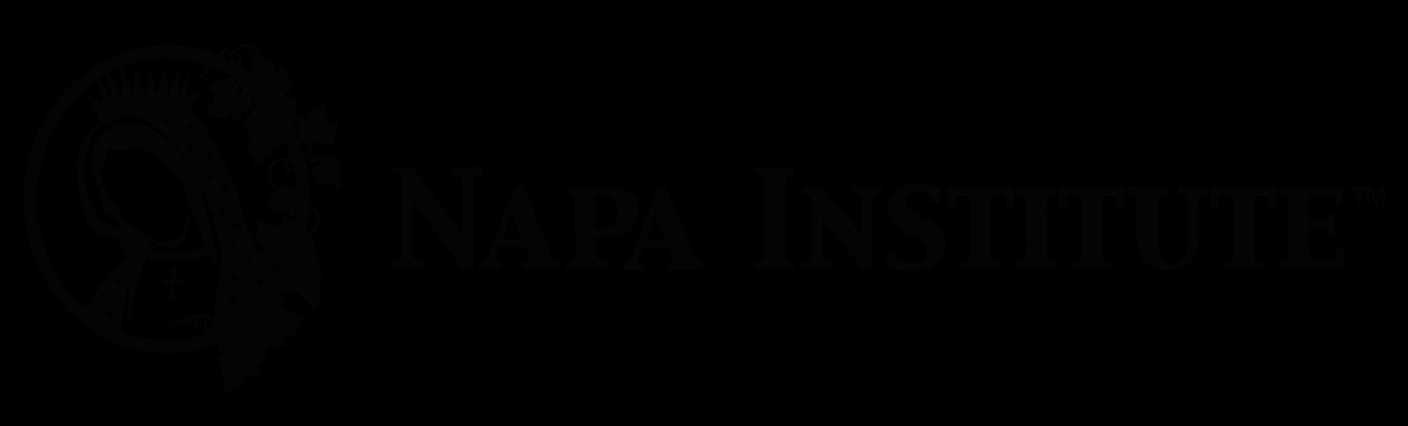 NAPA-INST_Logo_blk