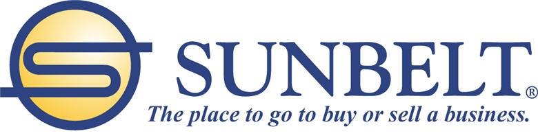 Sunbelt Owner Meeting/IBBA Spring Conference 2018