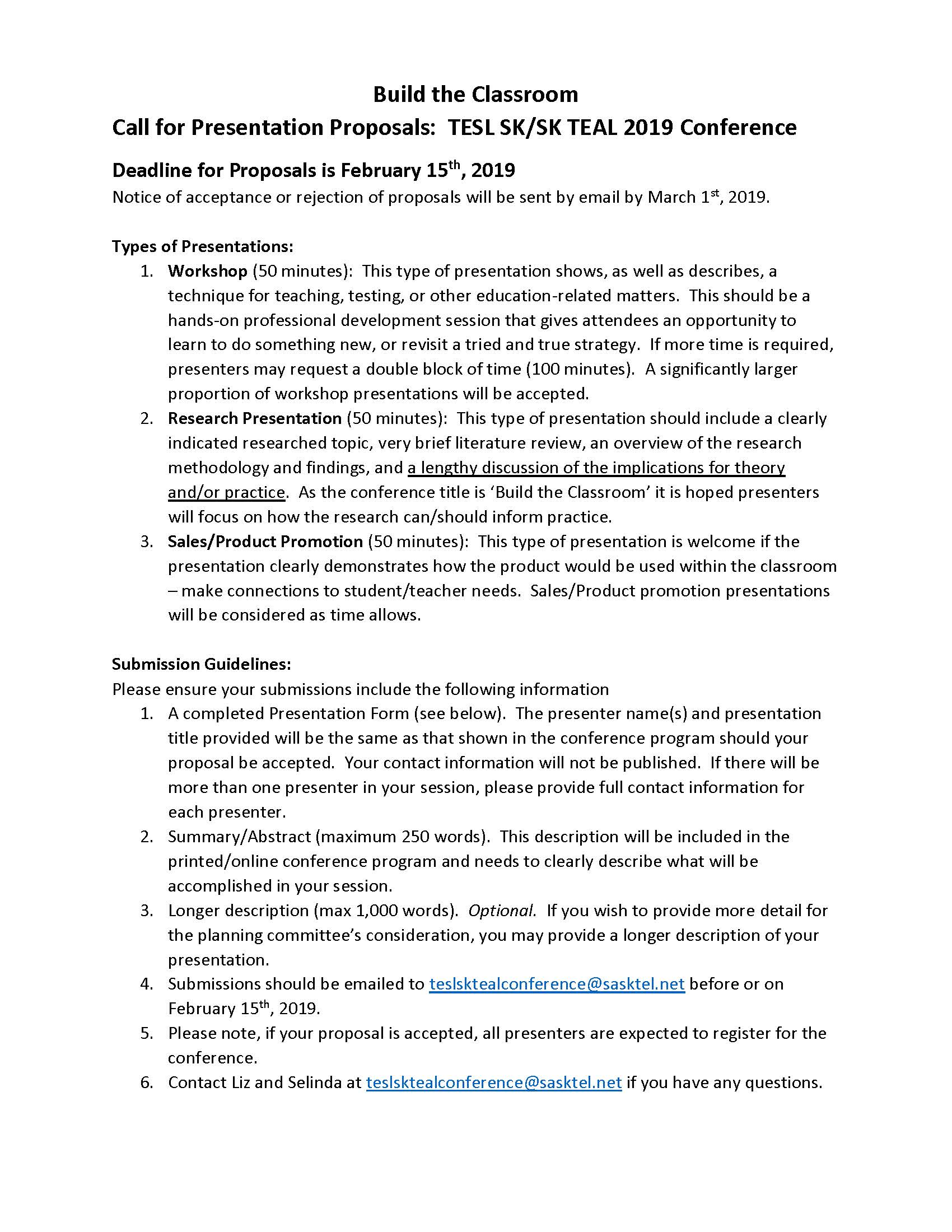 Call for Proposals form_Page_1