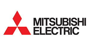 Mitsubishi for web 2017