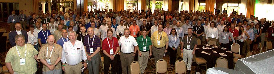 2018 CSIA Executive Conference