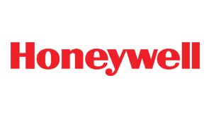 Honeywell for web 2017