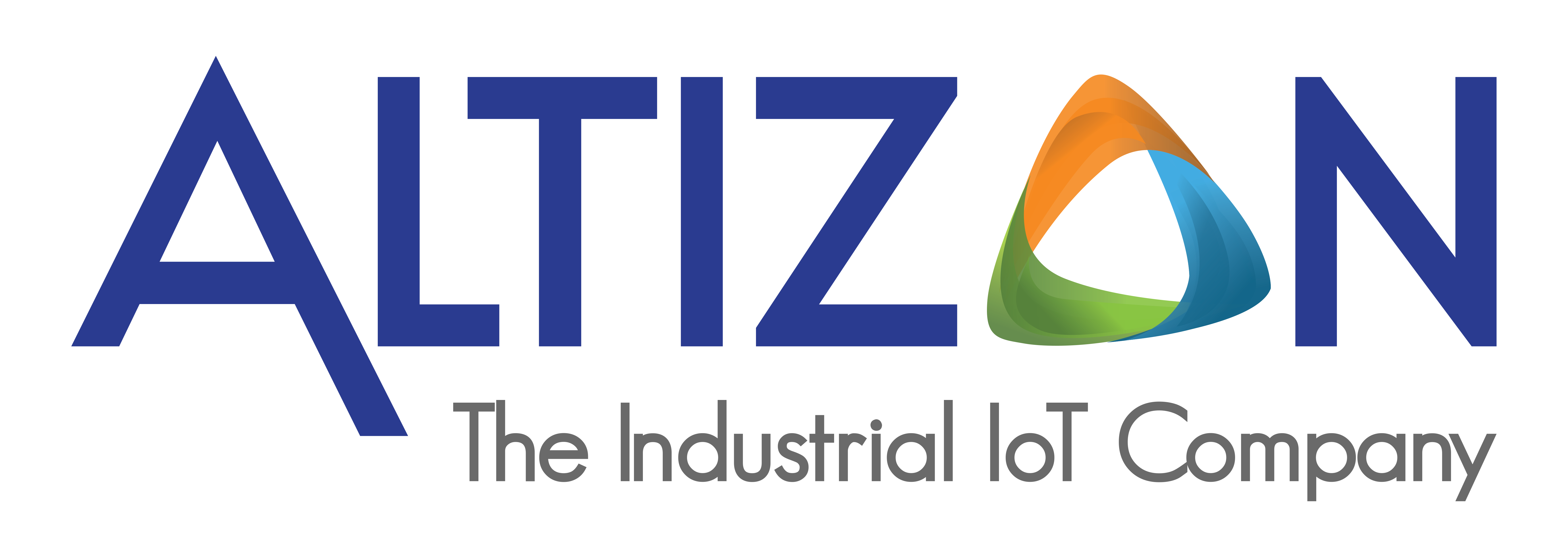 Altizon-Logo-Industrial-IoT