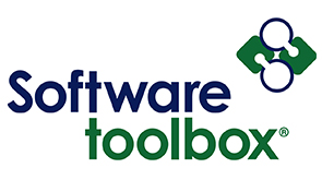 Software Toolbox for web 2017