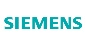 Siemens for web 2017