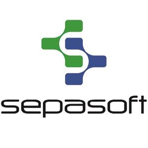 Sepasoft-Icon-Top-Color_Logo_300x300