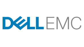 Dell for web 2017