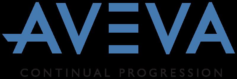 AVEVA_logo.svg