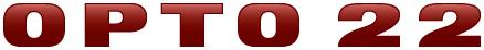 Opto22_logo