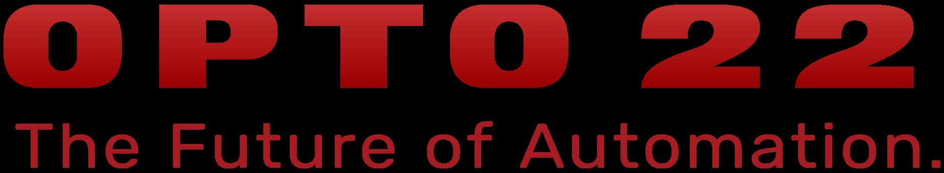 Opto22_logo_2018_wTagline_gradient