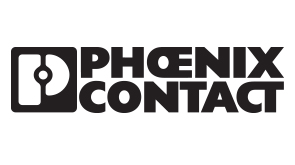 Phoenix Contact for web 2017