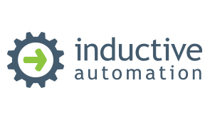Inductive Automation for web 2017