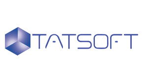 Tatsoft for web 2017