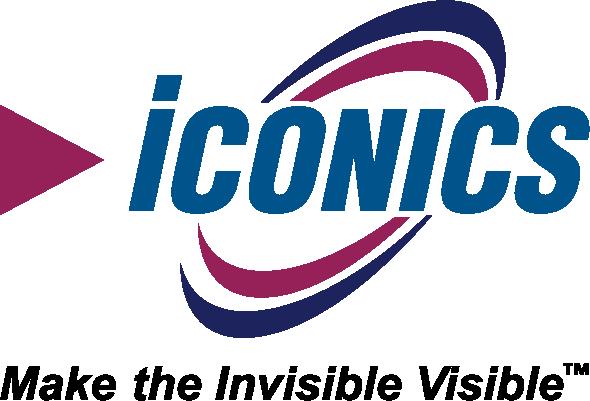 ICONICS_logo_MTIV. png